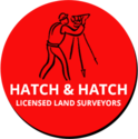 Land, Boundary, Fence, & Re-Establishment Survey, Adverse Possession