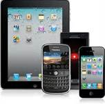 Headline for 13 Tips for BYOD Security