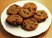 Cookie - Wikipedia, the free encyclopedia
