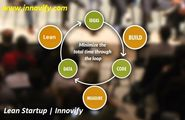 Lean Startup Help to Setup Your Business from Innovify