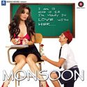 Monsoon 2015 movie