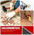 How To Remove Floor Tiles (3 Easy Steps)