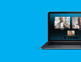 Free Skype internet calls and cheap calls to phones online - Skype