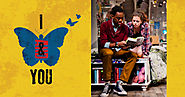 I And You at 59E59 Theaters