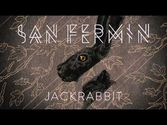 San Fermin - Jackrabbit (Audio)