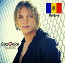 Moldova | Eduard Romanyuta | I Want Your Love