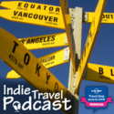 Craig and Linda | Indie Travel Podcast