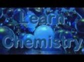 New!!!... Learn Chemistry