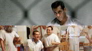 One Flew Over Cuckoo's Nest (1975) & Kyon Ki (2005)