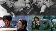 On The Waterfront (1954) & Kabzaa (1988)/Ghulam (1998)