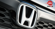 Honda cars India on Cloud 9: One Lakh new City Sold and Becomes Third Largest Car Maker