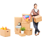 Man with van hire Bromley, House removals Bromley, Man van hire Bromley Man with Van Hire House Removals