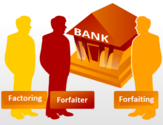 Short Introduction and Different Types of Forfaiting Services