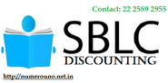 Tips and Insight of the Investment of SBLC discounting