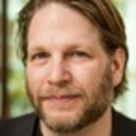Chris Brogan @chrisbrogan - Scheduled for April 1, 2013