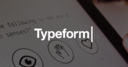 Free Beautiful Online Form & Survey Builder | Typeform