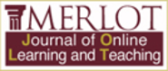 MERLOT - Multimedia Educational Resource for Learning and Online Teaching