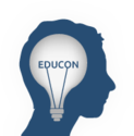 Educon: Unraveling the Textbook