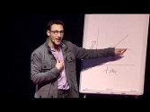TEDxMaastricht - Simon Sinek - First why and then trust.mp4