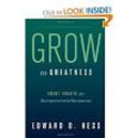 Grow to Greatness