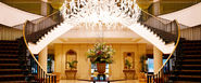 Belmond Charleston Place | South Carolina Luxury Hotel and Spa