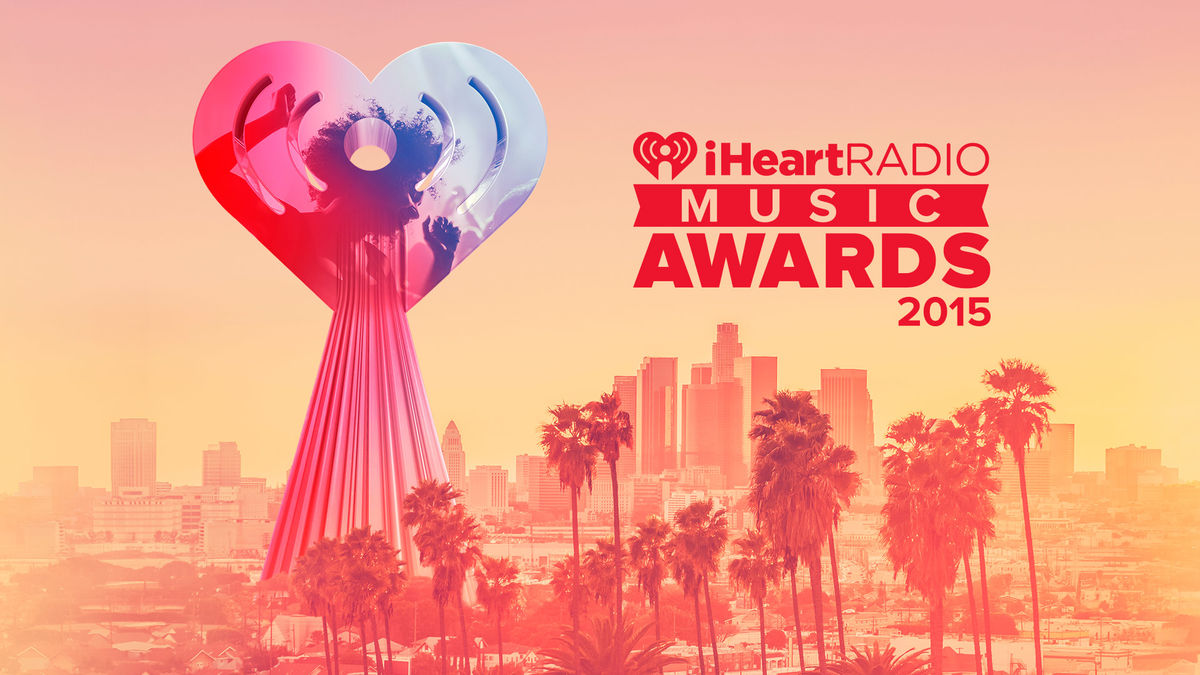 Headline for iHeartRadio Music Awards: Best Fan Army Nominees 2015
