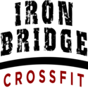 Iron Bridge CrossFit | Charleston SC | West Ashley
