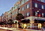 Belmond Charleston Place Shops - Shopping in Downtown Charleston