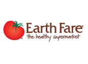 Earth Fare, Inc.