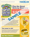 Food Lion Grocery Stores | Weekly Specials, Coupons and Recipes