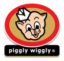 Home | Piggly Wiggly