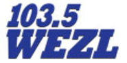 103.5 WEZL - New Country for The Lowcountry
