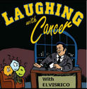 Laughing with Cancer : Laughing with cancer show #2