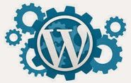 Have Control of Your Website by Wordpress Development