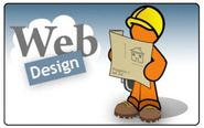 What You Should Know About Web Designing