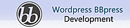 Wordpress BBpress Development - WordpressWebsite.in