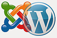 Why and How to do Joomla to Wordpress Migration