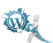 Four Step Procedure Of WordPress Plugin Development
