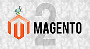 Magento 2.0 - New Open Source Commerce Platform