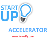 Focus is on Business Model with Startup Accelerator Programs