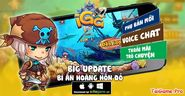 Game Online - Tải game online Android, iOS hay nhất | Tải game Mobile