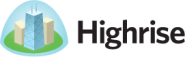 Highrise: Small Business CRM, Web-Based Contact Manager