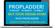 >Apartments|Flats|Properties for Sale in Hyderabad and Bangalore