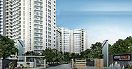 Godrej United Whitefield, Bangalore