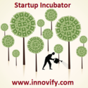 Most Valuable Player to Make a Business with Startup Incubator