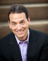 Dan Ariely's revised model of labor | Daniel Pink