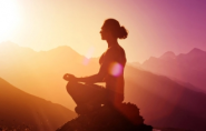 3 Ways Meditation Can Make You a Better Leader