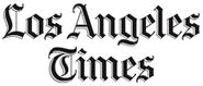 Sports - Los Angeles Times