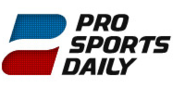 Sports News and Trade Rumors: Pro Sports Daily