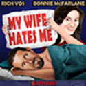 Vos and Bonnie: My Wife Hates Me